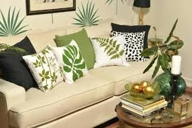 Tropical Home Decor Accessories Tropical Home Decor Photo Courtesy Of Tropical Home Decor Ideas 67