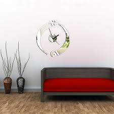 low price home decor cool with picture of low price concept new in