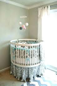 elegant baby furniture. Elegant Baby Cribs Log Crib For Sale . Furniture