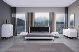 Simple Master Bedroom Simple Master Bedroom Contemporary Master Bedroom With Simple