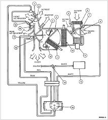 similiar 2001 ford taurus vacuum diagram keywords diagram besides 2001 ford taurus engine diagram on taurus vacuum