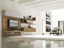 Wall Cabinets Living Room Furniture Ravishing Furniture Modern Tv Wall Units Design Ideas On The Light