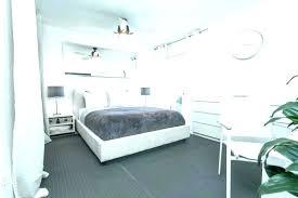 Clocks For Bedroom Wall Clock For Bedroom Bedroom Wall Clock Bedroom Wall  Clocks Clocks Bedroom Wall . Clocks For Bedroom ...
