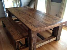 room and board dining table attractive dining room furniture solid wood plywood varnished teak clear high