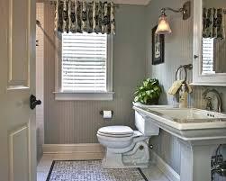 window coverings for bathroom. Bathroom Window Curtain Ideas Chic Idea Small Treatments 8 New Coverings For E