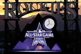 2021 All-Star Game: Home Run Derby ...