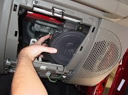 2007 2010 jeep wrangler car audio profile 1995 Jeep Wiring Harness jeep wrangler dash speaker wiring harness for 1995 jeep yj