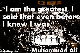 Greatness Quotes Classy Motivational Quotes With Pictures Many MMA UFC Greatness Quotes