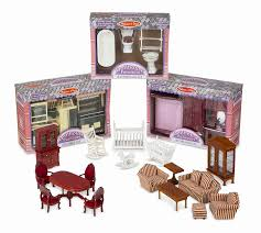 melissa and doug wooden doll furniture lovely victorian dollhouse plans free luxury wooden doll house plans