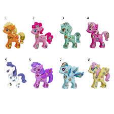 <b>Фигурка Hasbro My</b> Little Pony — Игровые наборы и фигурки ...