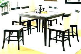 small foldable table singapore ikea with wheels plastic round folding kitchen pretty ki