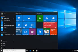 What Windows Version Do I Have What Version Of Windows Do I Have 10 8 7