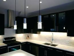 kitchen cabinets in stock beautiful imperative black kitchen cabinets home depot stock bath distressed storage cabinet
