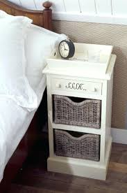 Skinny Nightstand skinny nightstand tall white mirror wisconsinwistech home  designing inspiration