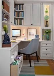 small space home office. Small Home Office Ideas Design Inspirations With Best Easy Organizing Spaces Space