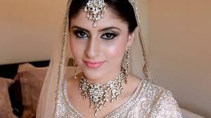 bridal makeup video dailymotion in urdu 2016 mugeek vidalondon
