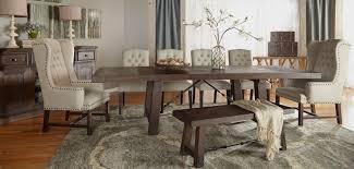 extension dining table. extension dining table