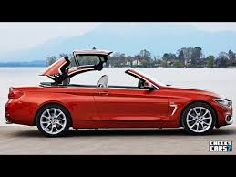 2018 bmw convertible. wonderful bmw new 2018 bmw 4 series convertible exterior and interior  driving for bmw convertible 2