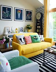 Small Picture Best 25 Yellow family rooms ideas on Pinterest Brown living