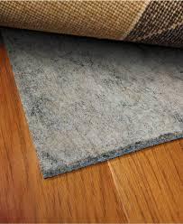 top 51 exceptional non slip underlay carpet backing non slip rug backing anti slip mat grips carpet anti slip vision
