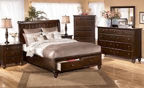Martini Bedroom Suite Ashley Furniture Queen Size Bed Hondurasliterariainfo