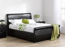bedroom colors with black furniture. Bedroom Colors With Black Furniture U
