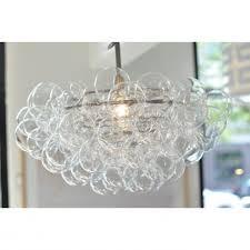 15 ideas of regina andrew chandelier