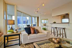 Interior Design Of Small Living Rooms Image Gallery Of Small Living Rooms