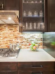 kitchen counter lighting ideas. Fluorescent Lighting Kitchen Counter Lighting Ideas D
