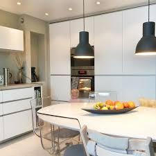 ikea kitchen lighting ideas. ikea kitchen voxtorp google search lighting ideas