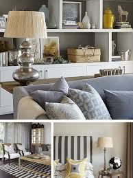 South African Decor And Design Gorgeous HOME DZINE Home Decor A Look At South African Interior Designers
