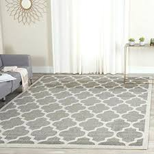 8x8 square rug square rugs com for design 8x8 foot square rugs