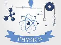 homework help online online tutoring online tutors tutorpace get physics homework help instantly expert online tutors raise your gpa