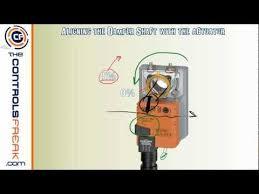 belimo lmu24 sr wiring belimo image wiring diagram belimo lmu24 sr wiring belimo auto wiring diagram schematic on belimo lmu24 sr wiring