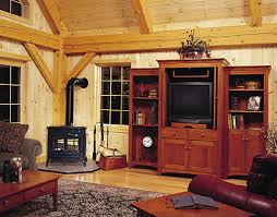 what is shaker style furniture. Home What Is Shaker Style Furniture