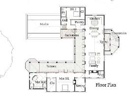 ranch house floor plans. texas ranch house floor plans hill country plan home . a