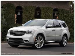 2018 chrysler aspen suv. brilliant aspen new cars 2016 chrysler aspen release date  price and photos the company  likewise extra electric motor gadget inside of this automobile to existing amazing  throughout 2018 chrysler aspen suv