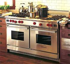 exotic side by side double oven range double oven gas stove side by side  double oven .