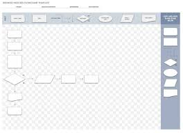 Free Blank Flow Chart Template 002 Free Blank Flow Chart Template For Excel Ideas Unusual