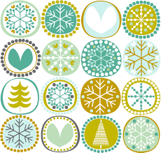 printable wrapping paper crafthubs printable wrapping paper create custom gift wrap printables spoonflower blog