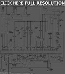 2006 eclipse stereo wiring diagram wiring library 2001 mitsubishi eclipse v6 wiring diagram trusted wiring diagrams u2022 1999 mitsubishi eclipse wiring