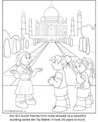 coloring pages book home improvement page for your n sheets to print indian corn preschool summer colouring