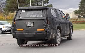 cadillac truck 2014. 6 11 cadillac truck 2014
