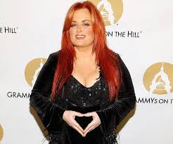 April 19, 1968) is an american actress and political activist. Wynonna Judd Net Worth 2021 Age Height Weight Husband Kids Bio Wiki Wealthy Persons