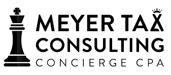 Tips For Employers Who Outsource Payroll Duties Meyer Tax