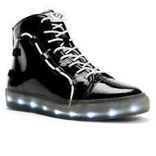 Katy Perry Light Up Shoes Katy Perry Collections Shoes Katy Perry The Miranda Shiny