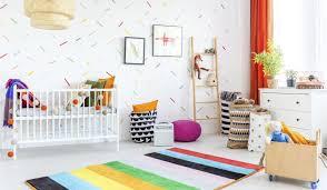 How to arrange nursery furniture Dresser How To Arrange Nursery Furniture The Design Salad How To Arrange Nursery Furniture The Design Salad
