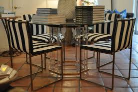 nice dining room furniture. nice dining table designs with glass top octagon combined steel armless chairs room furniture