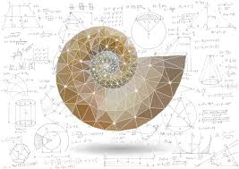 mathematical masterpieces making art from equations discover com
