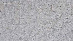 how to get stains out of marble best